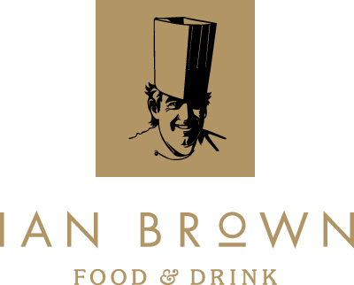 Ian Brown Restaurant